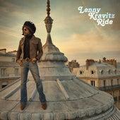 Ride (Edit) de Lenny Kravitz