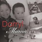 Mama van Darryl