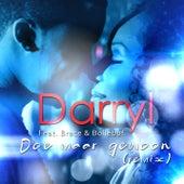 Doe Maar Gewoon (Remix) van Darryl