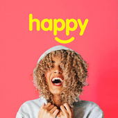 Happy di Various Artists