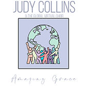 Amazing Grace de Judy Collins