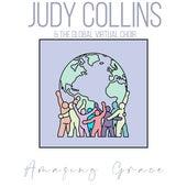 Amazing Grace von Judy Collins