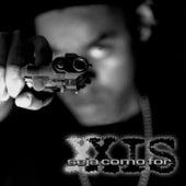 Seja Como For (Remasterizado) by Xis