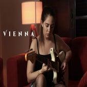 Vienna (Cover) de Anny Diaz
