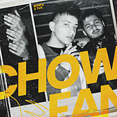Chow Fan von Luiz Bonfá