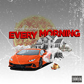 Every Morning by Hogg Booma