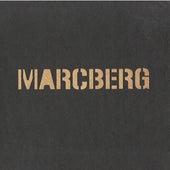 Marcberg Instrumentals von Roc Marciano