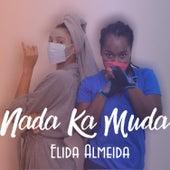 Nada Ka Muda by Elida Almeida