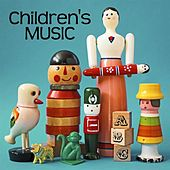 Children's Music de Various Artists