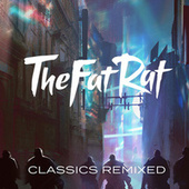 Classics by TheFatRat