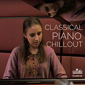 Classical Piano Chillout by Caterina Barontini