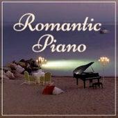 Romantic Piano von Caterina Barontini