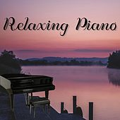 Relaxing Piano von Caterina Barontini