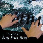 Classical Water Piano Music by Caterina Barontini