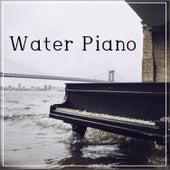 Water Piano von Caterina Barontini