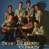 Those Fabulous Echoes de The Fabulous Echoes