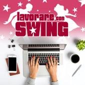 Lavorare con Swing di Various Artists
