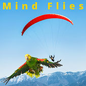 Mind Flies by Frenmad