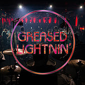Greased Lightnin' by The Feelgood Orchestra