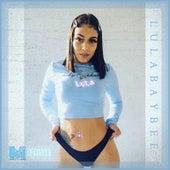 Choppah Girl - EP de Lula Baybee