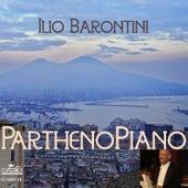 ParthenoPiano by Ilio Barontini