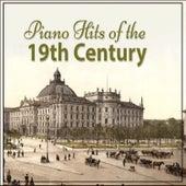 Piano Hits of the 19th Century von Caterina Barontini