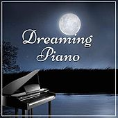 Dreaming Piano by Caterina Barontini