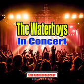In Concert (Live) de The Waterboys