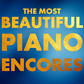 The Most Beautiful Piano Encores de Polina Leschenko