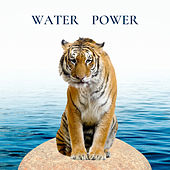 Water Power by Frenmad