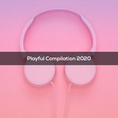 PLAYFUL COMPILATION 2020 de Various Artists