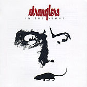 Stranglers in the Night by The Stranglers