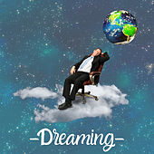 Dreaming by Frenmad