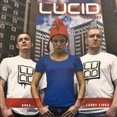 Insurgés (Réédition) de Lucid