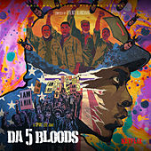 Da 5 Bloods (Original Motion Picture Score) by Terence Blanchard
