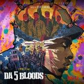 Da 5 Bloods (Original Motion Picture Score) de Terence Blanchard