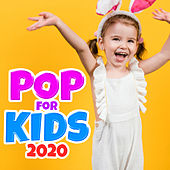 Pop for Kids 2020 by The Gem Singers