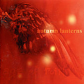 Autumn Lanterns - EP by Age Of Ruin