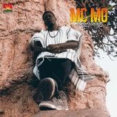 Ndëgërlaay von MC Mo