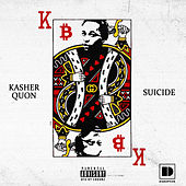 Suicide by Kasher Quon