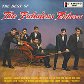 The Best Of The Fabulous Echoes by The Fabulous Echoes