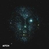 30 by Aitch
