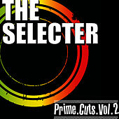 Prime Cuts Vol. 2 by The Selecter