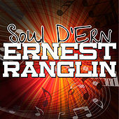 Soul D'Ern by Various Artists