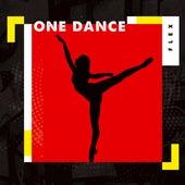one dance lofi mix de Flex
