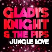 Jungle Love de Gladys Knight
