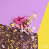 Hotline Bling by Fets