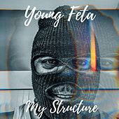 My Structure de Young Feta