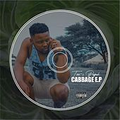 Cabbage by Tee-s Papah
