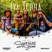 Iya Terra Live at Sugarshack Sessions de Iya Terra